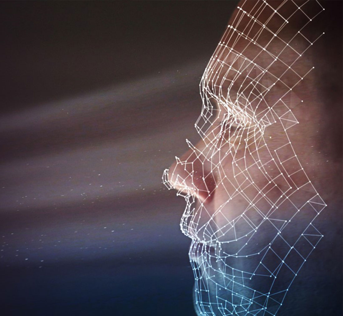 Intelligent Video Analytics & VMS